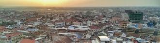 KampongCham